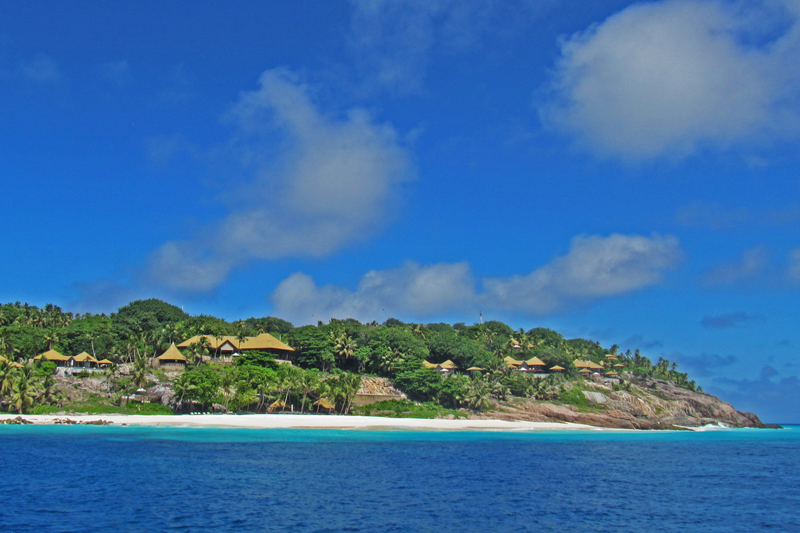 5-star-stories-seychelles-travel-africa
