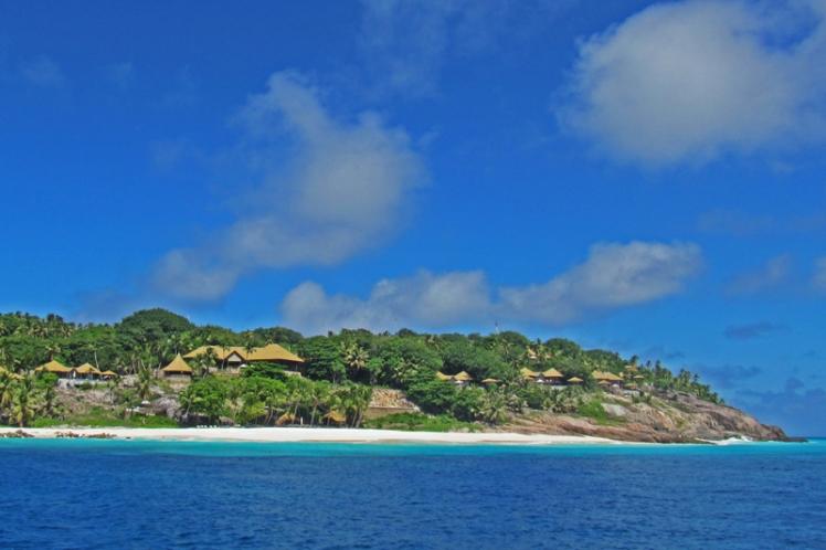 5-star-stories-seychelles-travel-africa