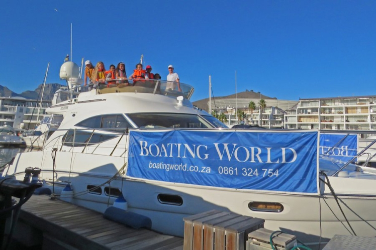 press-release-boating-world