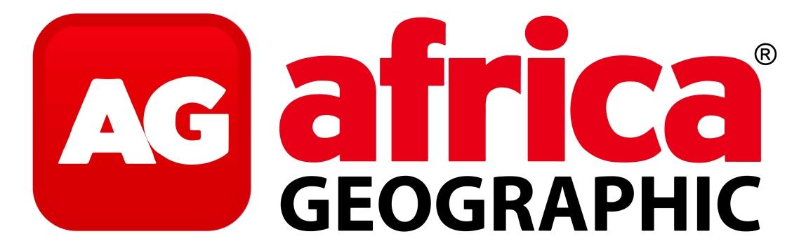 AG Social Media Logo