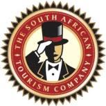 South African Hotels Social Media Logo