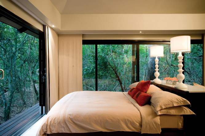south-africa-green-hotels