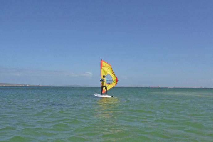 article-langebaan-windsurf