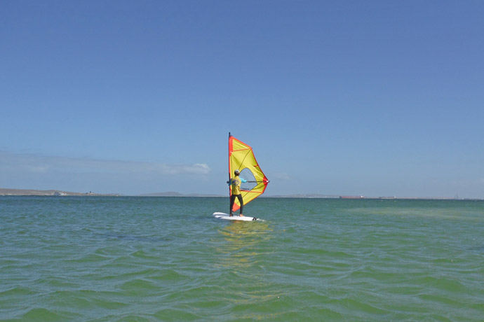 article-langebaan-windsurf