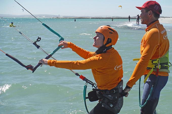 blog-content-langebaan-travel-kitesurf