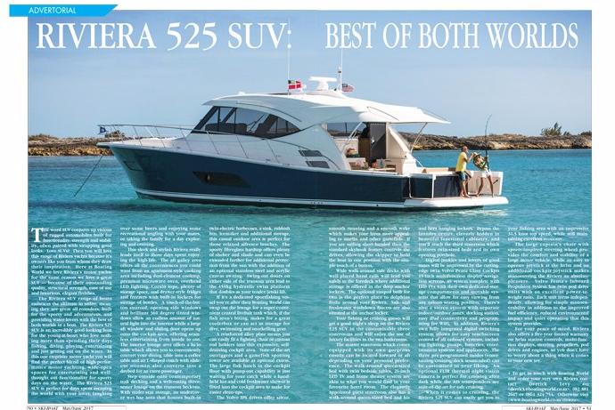 boating-magazine-content