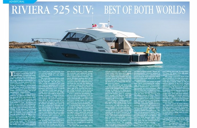 boating-magazine-content