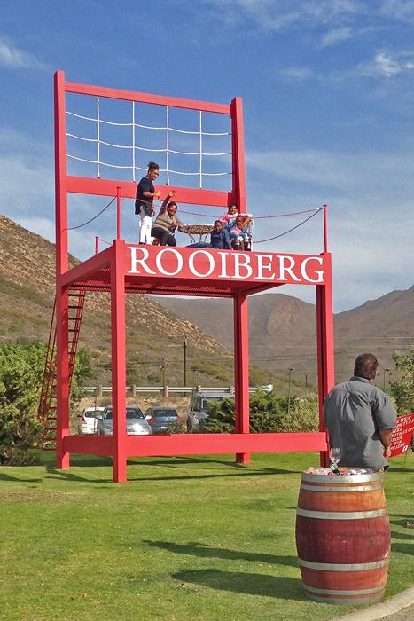 big-chair-rooiberg