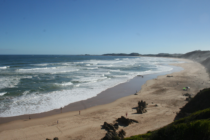 buffelsbaai-beach-garden-route
