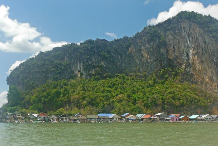 floating-village-thailand-5-star-stories
