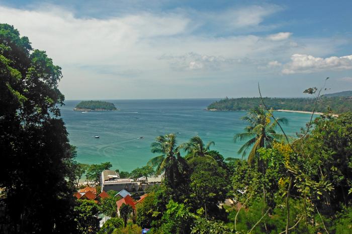 karon-beach-phuket-5-star-stories