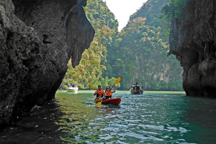 kayaking-thailand-krabi-5-star-stories
