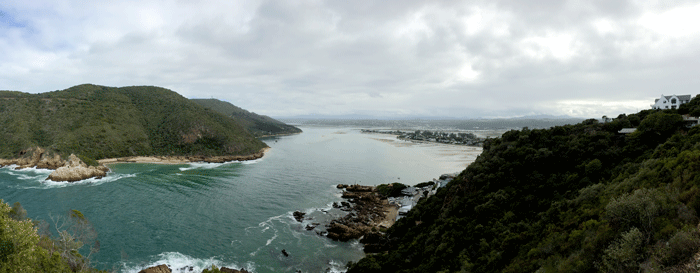 knysna-heads-5-star-stories