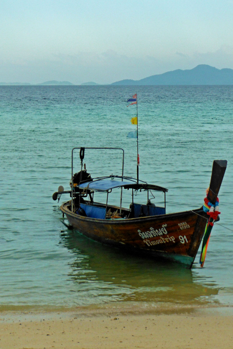 longboat-thailand-5-star-stories