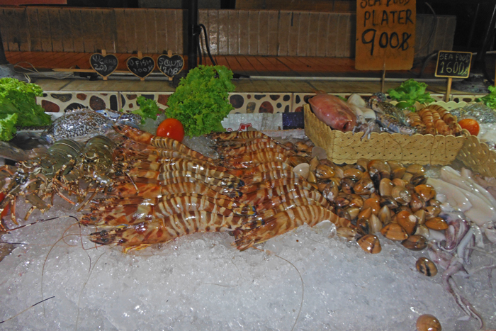 seafood-thailand-5-star-stories