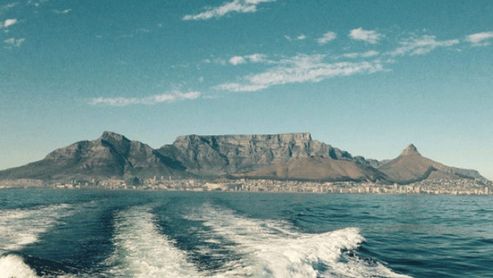 table-mountain-5-star-stories