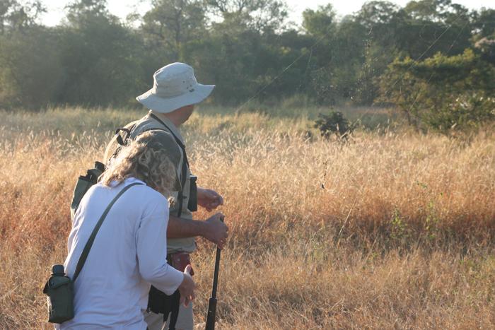 walking-safari-timbavati