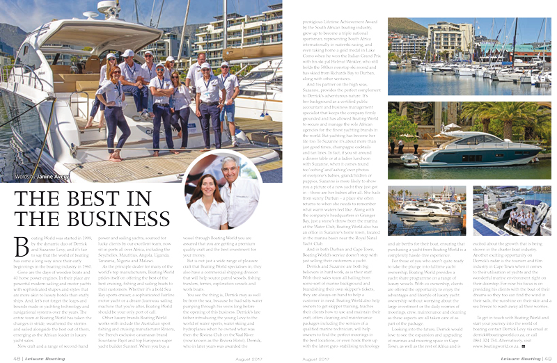 5-star-stories-boating-world-print-marketing