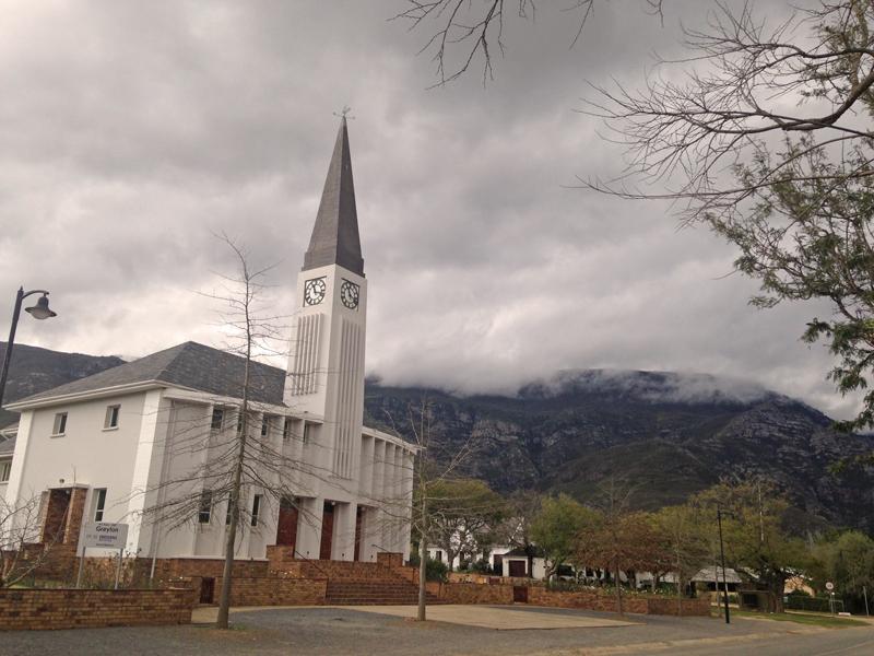 5-star-stories-greyton-church