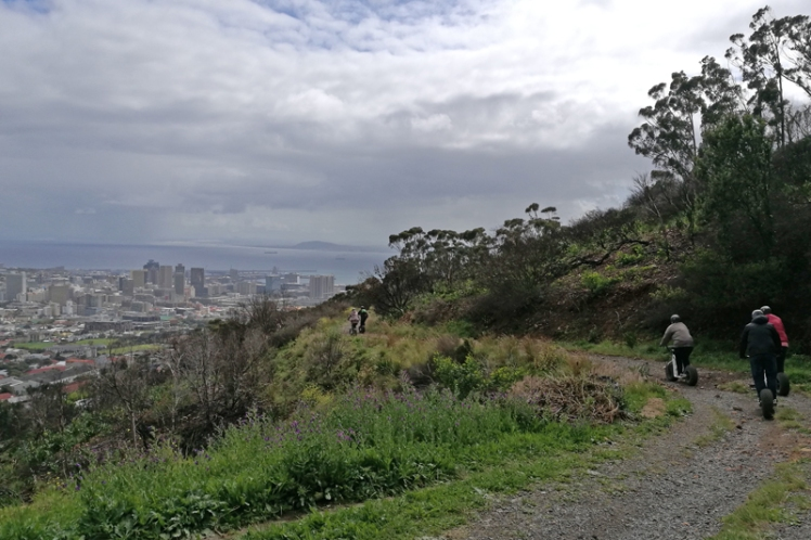 5-star-stories-scootouring-cape-town