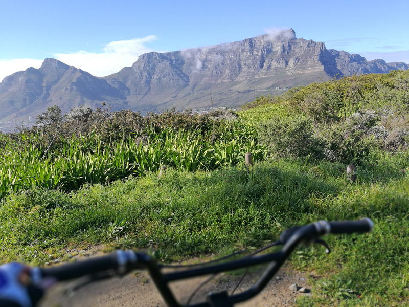 scootouring-cape-town-5-star-stories