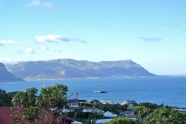 simons-town-views-william-french