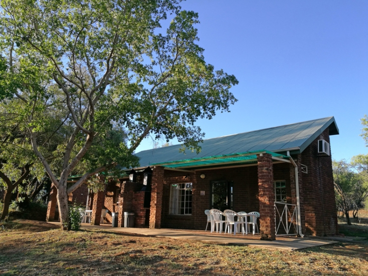 Bakgatla-Pilanesberg-5-Star-Stories