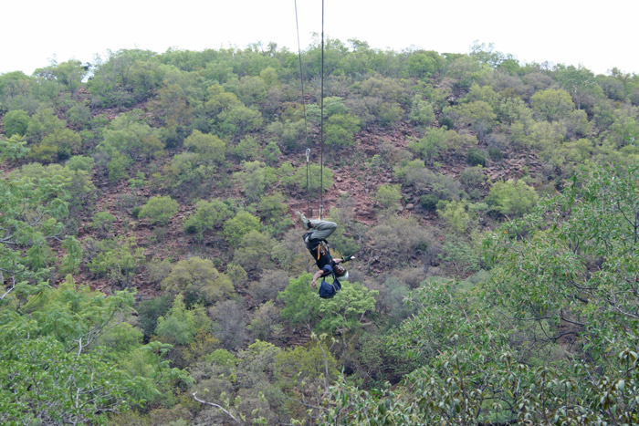 waterberg-ziplining-5-star-stories